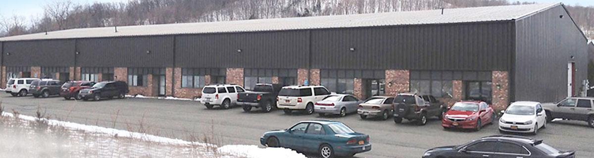 Crown Mortar Mixer Parts Warehouse
